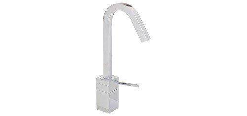 OBI Anschlussschläuche gemäß Trinkwasserverordnung