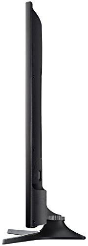 Samsung UE40MU6179 101 cm (40 Zoll) 4k Fernseher - 6