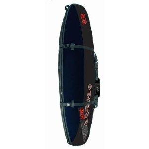 ocean-earth-quad-coffin-shortboard-surfboard-travel-bag-80-by-ocean-earth