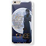 Once Upon a Time Belle coque Samsung for coque Iphone 5c Black Case coque(coque Iphone 6 Plus White), coques iphone