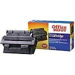 office-depotr-brand-model-27a-remanufactured-toner-cartridge-by-office-depot