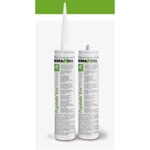 fugabella-eco-silicone-kerakoll-310-ml-44-cemento