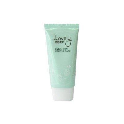 The Face Shop Lovely ME:EX Angel Skin Make Up Base 30ml