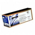 HP C6980A Coated Papier Inkjet 90 g / m2 914 mm x 91.4 m, 1 Rölle Pack