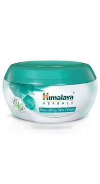 100-herbal-nourishing-skin-cream-for-face-neck-all-day-moisturising-contains-aloe-vera-winter-cherry