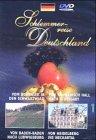 Schlemmerreise Deutschland, DVD-Videos, Tl.1 : Vom Bodensee in den Schwarzwald, Von Baden-Baden nach Ludwigsburg, Von Schwäbisch Hall nach Stuttgart, Von Heidelberg in
