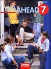 Go ahead 7 (Realschule Bayern)