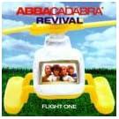 Abbacadabra: Revival Flight One
