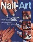 Nail- Art