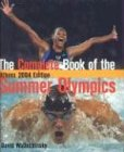 Produkt-Bild: The Complete Book of the Summer Olympics: Athens (Complete Book of the Olympics)