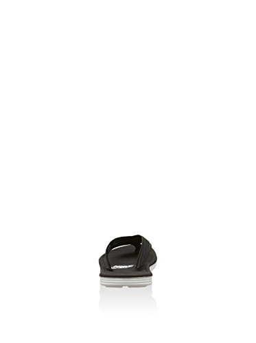 Infradito Donna Nike Rejuven 8 Thong 3 443880 001 Nero