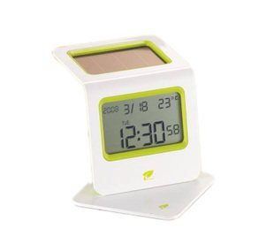 AGECC Reloj Despertador Reloj Despertador RelojDespertadorEnergía