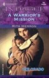 Warrior's Mission, A