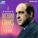 a-richard-crooks-serenade-import
