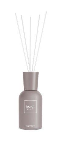 Ipuro Luxus Line Raumduft Cashmere 240 ml