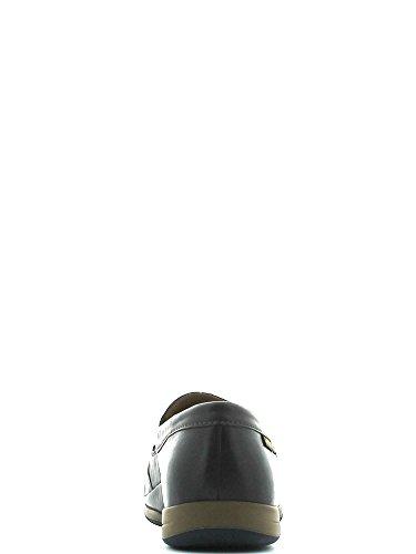 Mephisto P5110562 Mocassino Uomo Marrone