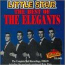 Best of the Elegants (Audio Elegante)