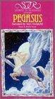 Preisvergleich Produktbild Pegasus [VHS]