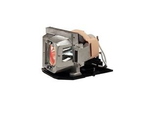 Optoma Lamp Module for X401 W401 Projectors