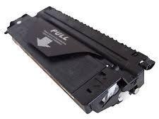 Preisvergleich Produktbild XL Nabutech Toner ersetzt Canon PC310 PC320 PC325 PC330 PC400 PC420 PC425 PC428 PC430 PC530 PC550 PC680 PC740 PC745, Originalqualität von der ersten bis zur letzten Seite