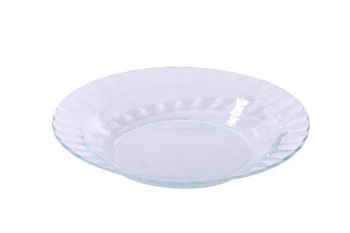 Duralex Paris platos hondos 23 cm (juego de 6)