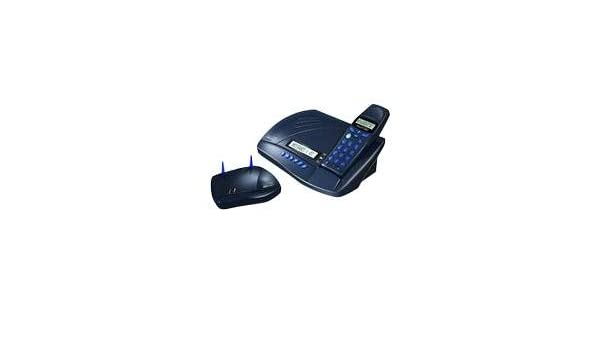 OLITEC Modem WavePhone New