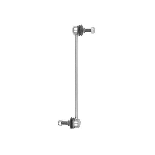 Preisvergleich Produktbild febi bilstein 41031 ProKit - Koppelstange mit Sicherungsmuttern (vorne beidseitig) Verbindungsstange,  1 Stück