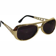 coole-brille-gold