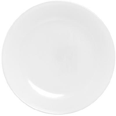 livingware-luncheon-corelle-winter-frost-white-teller-grosse-8-1-2-zoll-6-platzteller-im-set-garten-