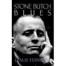 Stone Butch Blues: A Novel