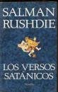 Versos satanicos, los par Rusdhdie