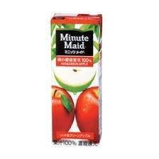 meiji-paquete-de-ladrillo-minute-maid-rojo-y-verde-manzana-100-200ml-24-presentes