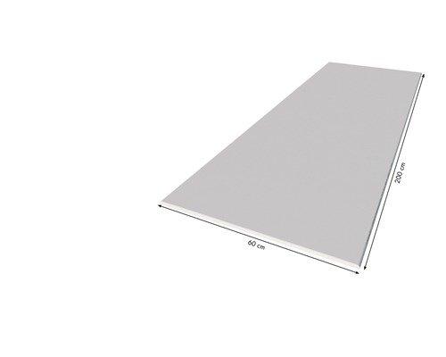 gipskartonplatte-knauf-gkb-2000x600x95mm-trockenbau-trockenbauplatte-rigips