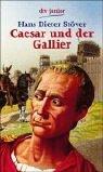 Caesar und der Gallier