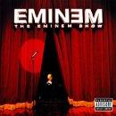 Songtexte von Eminem - The Eminem Show