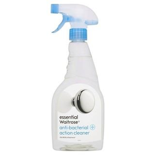 anti-bacterial-action-spray-essential-waitrose-500ml