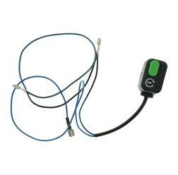 Anlasserschalter 8606.12 für SR50, SR80