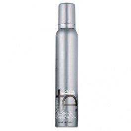 L'Oréal Professionnel TEXTURE EXPERT - Expansion 200 ml / Haarschaum