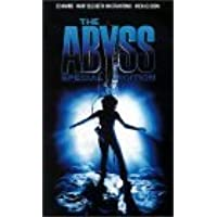 Abyss - Director's Cut