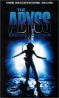 Abyss - Director's Cut [VHS] [Special Edition] - Gale Anne Hurd