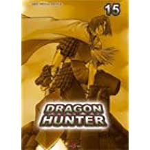 Dragon Hunter, Tome 15 :