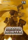 Dragon Hunter, Tome 15 :