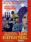 The Wonderful, Horrible Life of Leni Riefenstahl (Die Macht der Bilder: Leni Riefenstahl) [Import USA Zone 1]...