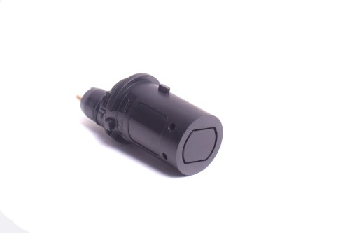 Electronicx Auto PDC Parksensor Ultraschall Sensor Parktronic Parksensoren Parkhilfe Parkassistent 66218352137