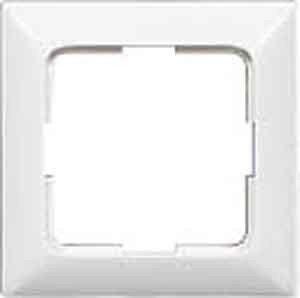 legrand-1-fach-rahmen-creo-ultraweiss-776201