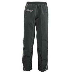steeden-storm-trouser-black-medium