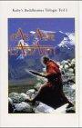 Kuby's Buddhismus-Trilogie Teil 1: Das Alte Ladakh [VHS]