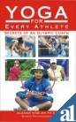 Yoga for Every Athlete