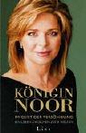 Im Geist der Versöhnung: mein Leben zwischen zwei Welten - Noor Al Hussein