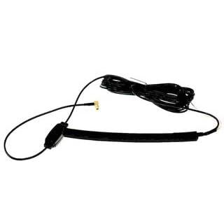 AL-CAR Premium DAB+ Antenne